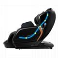 Cheap Body massage chair 2