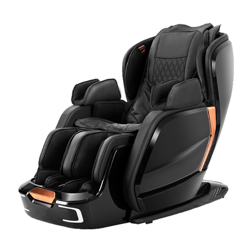 Cheap Body massage chair 1