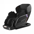 Cheap Body massage chair 5