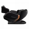 Cheap Body massage chair 6