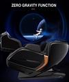 Cheap Body massage chair 8