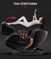 Cheap Body massage chair 12
