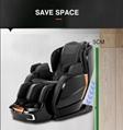 Cheap Body massage chair 13
