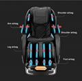 Cheap Body massage chair 15