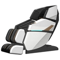 Intelligent Zero Gravity Pedicure Full Body Massage Chair 2