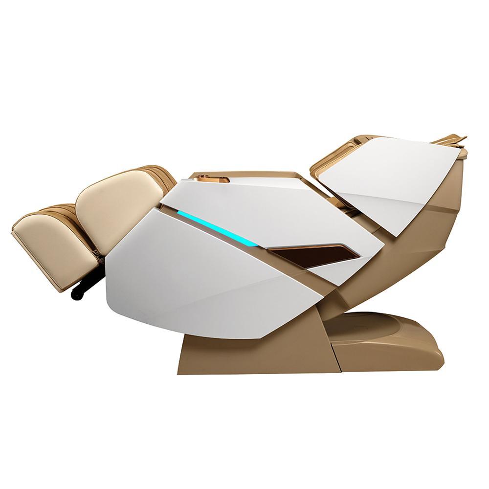 Wholesale Electric 3D Zero Gravity Massage Chair with Air Pressure Massage 3