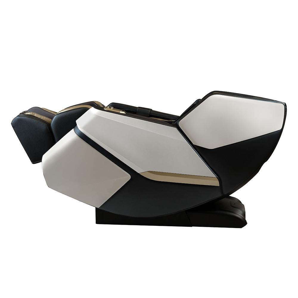Body Care Cheap Zero Gravity Recliner Massage Chair 4
