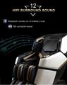 Body Care Cheap Zero Gravity Recliner Massage Chair 6