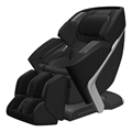 Luxury Shiatsu OEM ODM Massage Chair Electric Chair  3