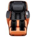 Luxury Shiatsu OEM ODM Massage Chair Electric Chair  4
