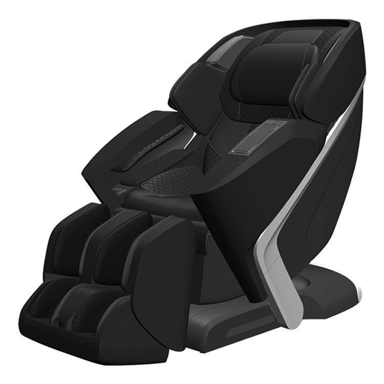Top End Factory 4D Electric Shiatsu Massage Chair 1