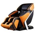 Top End Factory 4D Electric Shiatsu Massage Chair 2