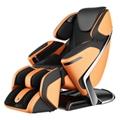 Top End Factory 4D Electric Shiatsu Massage Chair 6