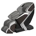 Top End Factory 4D Electric Shiatsu Massage Chair 3