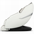 High Quality Body Application Recliner Massage Chair 7
