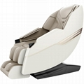 Intelligent OEM Airbags Spa Relax
