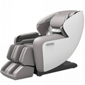 Comfortable Slim Body Care SL Full Body Massage Chair Massage Chair