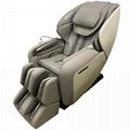 Comfortable Slim Body Care SL Full Body
