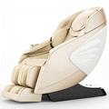 Luxury Modern Full Body Shiatsu Foot Spa