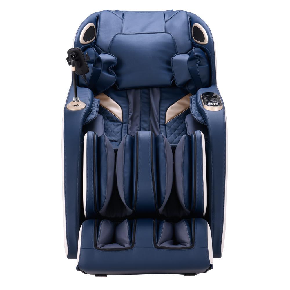 Beauty Salon Equipment Electric Relax Sex Air Pressure Foot Spa Massage Chair 6