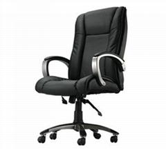 Office massage Chair RT-7010