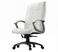 Office Massage Chair RT-7020