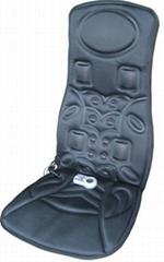 TL-2005Z-F  massage cushion