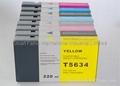 7800/9800兼容墨盒
