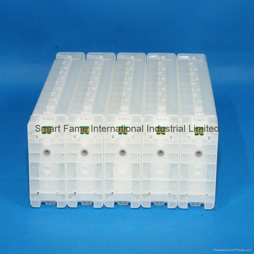 愛普生T3000,P10000,P20000 兼容墨盒 2