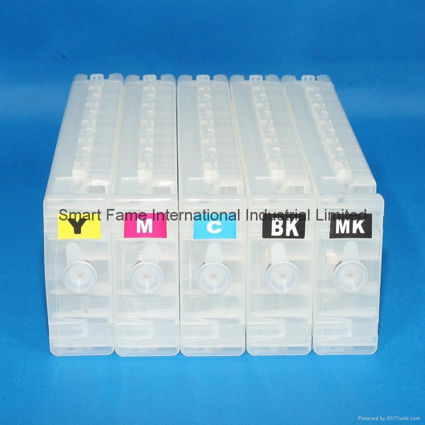 爱普生T3000,P10000,P20000 兼容墨盒 4