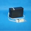 L100 4c外置盒 70ml