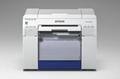 EPSON D700, Fuji Dx-100墨盒 1