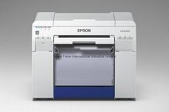 EPSON D700, Fuji Dx-100