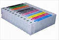 EPSON 7908,P6000/P8000 3