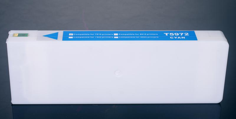 EPSON 7908,P6000/P8000 2
