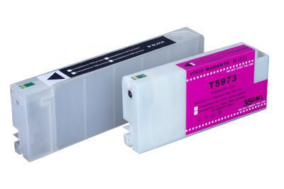 EPSON 7908,P6000/P8000 1
