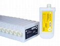 兼容 佳能IPF8000S/8100/9000S/9100 大幅面墨盒PFI-701 1