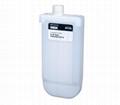 兼容 佳能IPF8000S/8100/9000S/9100 大幅面墨盒PFI-701 2