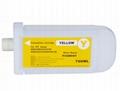 兼容 佳能IPF8000S/8100/9000S/9100 大幅面墨盒PFI-701 3