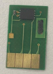 HP 972,973,974,975 CHIP (Hot Product - 2*)