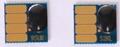 HP 952 953 954 955 chip 2