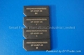 Hp 5500 chips
