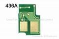 Hp CB435A/CB436