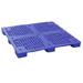 DCH-网格防潮垫板系列
