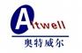 苏州塑料托盘-上海塑料托盘-苏州周转箱物流箱生产-奥特威尔