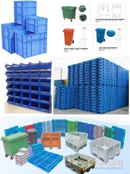 全球生物塑料产量翻倍