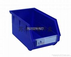 苏州组立分类被挂零件盒