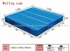 蘇州塑料托盤原料製造