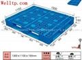蘇州塑料托盤新品上市
