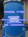 水性壓敏膠不干膠水 1